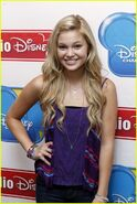 Olivia-holt-rd-take-over03