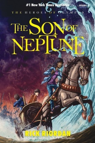 the heroes of olympus the mark of athena epub
