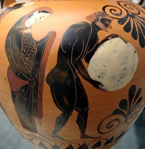 File:Sisyphus and Persephone.jpg