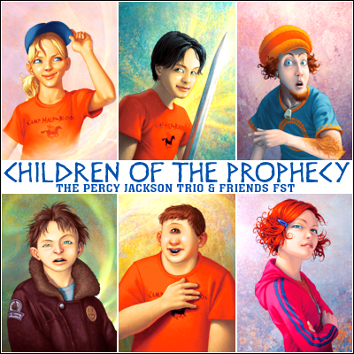 File:Percy Jackson Characters.png