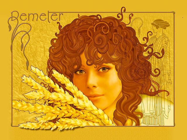 File:Demeter..jpg