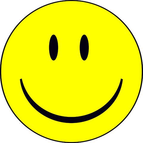 File:Happy face.jpg
