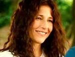 Sally Jackson actress