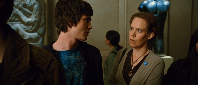File:Mrs. Dodds calls Percy aside.png