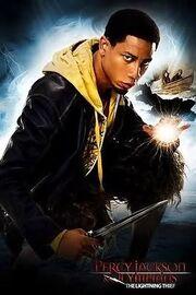 GroverUnderwood movie