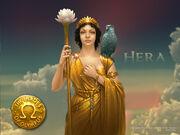 Hera HOO