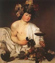 File:Dionysus.jpg
