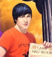 PercyCampHalfBlood