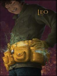 THO Leo
