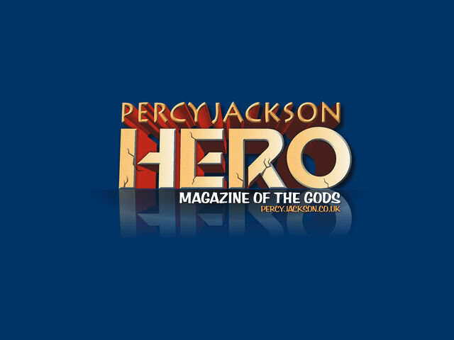 File:Hero Blue UK Wallpaper 1280x960.jpg