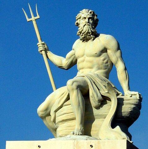File:596px-Poseidon sculpture Copenhagen 2005.jpg