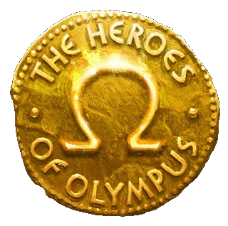 File:Theheroesofolympus.png