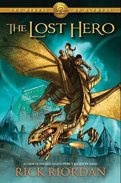 File:Percy Jackson and the Olympians series sequel The Lost Hero.jpg