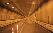 Thebrooklynbatterytunnel