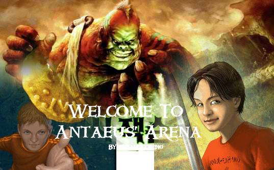 AntaArena.png