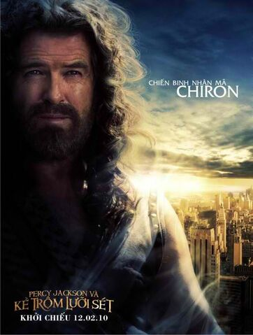 File:Percy jackson and the olympians-piecer-brosnan-as-chiron-22-1-10-kc.jpg