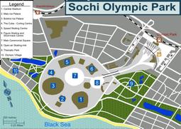 500px-Sochi Olympic Park