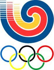 Seoul 88