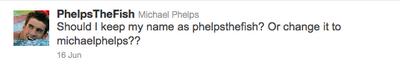 Phelpstweet