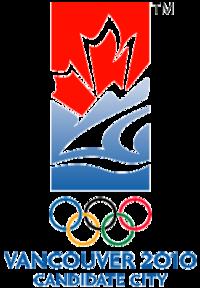 200px-Vancouver2010 bid