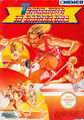 Track & Field Cover 8.jpg