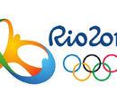 Olympics Wiki
