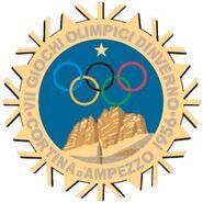 1956-cortina-dampezzo-olympics-primary-logo-primary