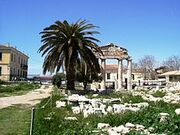 Athens22