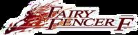 FairyFencerFWiki