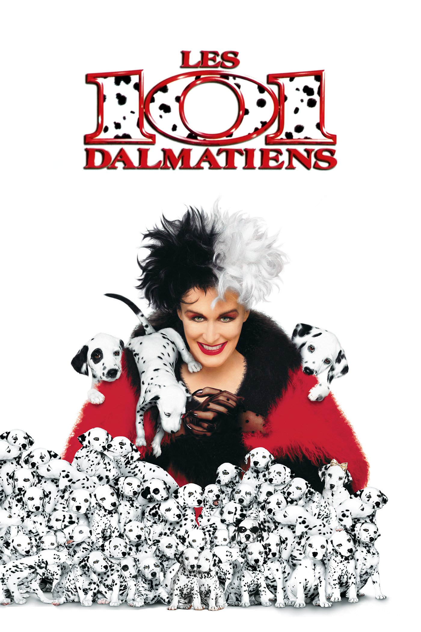 Les 101 Dalmatiens Wiki Once