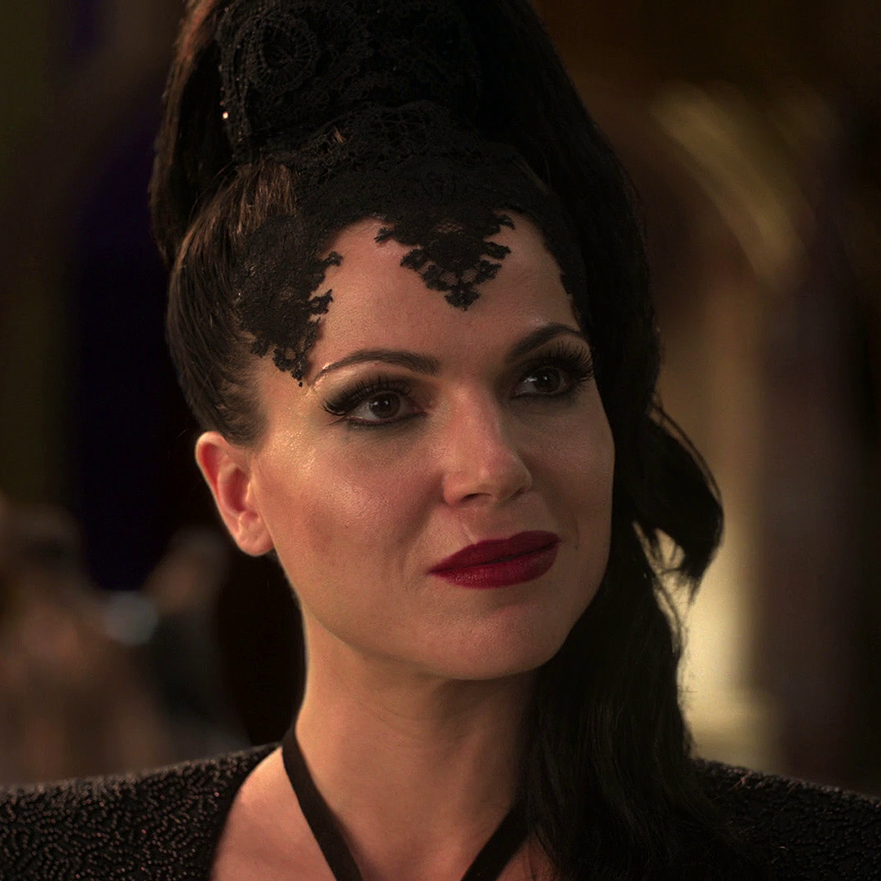PortalEvil Queen.PNG