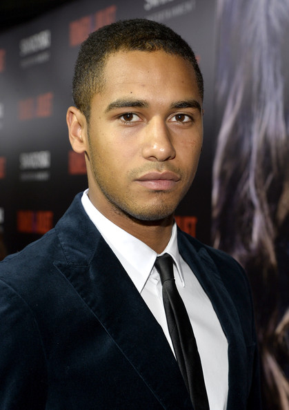 elliot knight once upon a timeelliot knight instagram, elliot knight imdb, elliot knight, elliot knight once upon a time, elliot knight twitter, elliot knight parents, elliot knight actor, elliot knight ltd, elliot knight facebook, elliot knight biography, elliot knight ouat, elliot knight wikipedia, elliot knight ethnicity, elliot knight girlfriend, elliot knight htgawm, elliot knight tumblr, elliot knight race, elliot knight blind spot, elliot knight height, elliot knight interview
