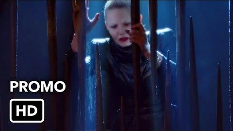 """ABC """"No One Can Stay Good Forever"""" Promo"""