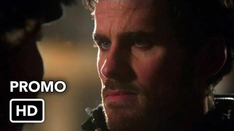 3x17 - The Jolly Roger - Promo
