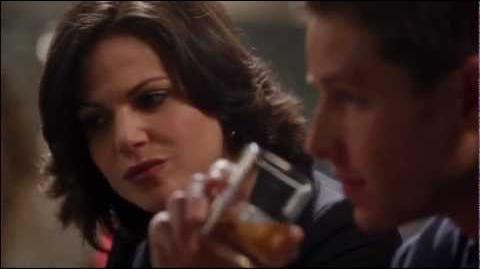 ABC's Once Upon a Time Season 1 - Deleted Scenes