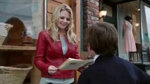1x02 - The Thing You Love Most - Sneak Peek 3