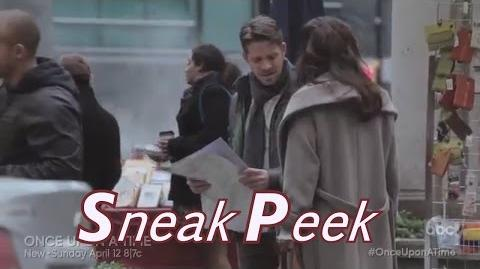 4x17 - Heart of Gold - Sneak Peek 2