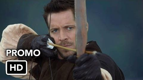 6x11 - Tougher Than the Rest - Promo