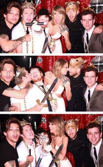 Taylor2015