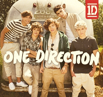 Up All Night Tour | One Direction Wiki | Fandom powered by ...One Direction Over Again Album Cover
