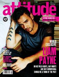 Rs 634x830-150911082245-6343liam-payne-attitude-magazine.ls.91115