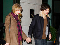 Taylor-swift-harry-styles-haylor