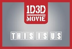 This Is Us Game