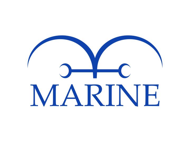 [Marine] División de La Marina: Kyōsan shugi Latest?cb=20150104195621&path-prefix=es