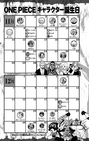 File:SBS 79 Birthday Calendar 6.png