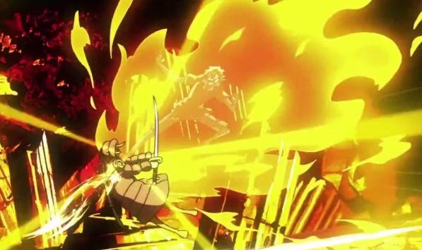 File:Sanji Defeats Psycho P.png