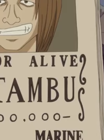 File:Tambu's Wanted Poster.png