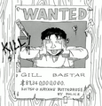 Gill Bastar's Wanted Poster.png