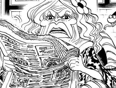 File:Gloriosa Manga Infobox.png