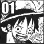 SBS69 Luffy Profile.png